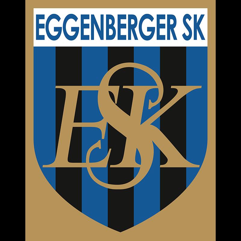 ESK Logo auf MyTeamSport.at